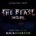 心魔The Beast Inside中文破解版