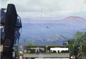 和平精英火力对决攻略大全:火力对决模式玩法指南[视频][多图]图片6