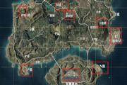 和平精英火力对决攻略大全:火力对决模式玩法指南[多图]