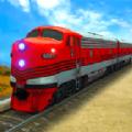 城市列车模拟器2019破解版