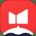 趣笔阁免费阅读小说