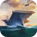 海战崛起官网版