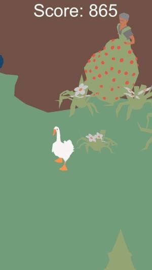 捣乱鸭模拟器免费版图3