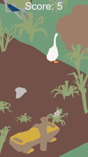 捣乱鸭模拟器免费版图1