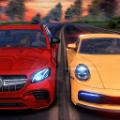 真实模拟驾驶2019万圣节版
