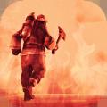 消防员和消防车2中文版