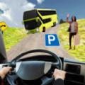 环游客车模拟器破解版