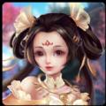 妖皇剑尊官网版