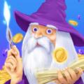 巫师学院破解版
