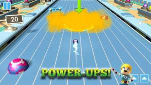 布娃娃滚球大作战游戏安卓手机版图片4