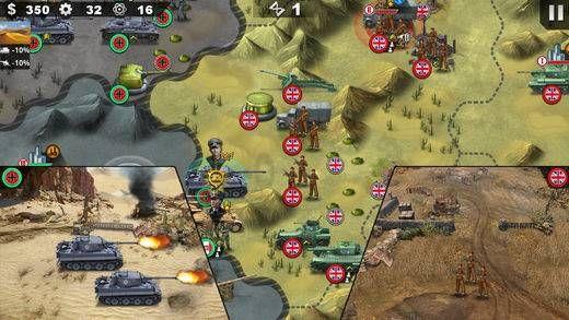 世界征服者4强国梦mod2.69完美修改解密版下载图5:
