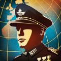 世界征服者4GG大玩家无限勋章内购版下载 v1.2.34