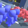 人群冲突3D安卓版