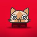 京猫广告APP