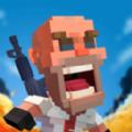皇家射击游戏安卓最新版下载 v1.0