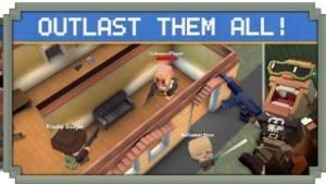 皇家射击游戏安卓最新版下载图片1