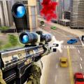 狙击手射击攻略安卓中文手机版下载 v1.0