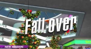 Christmas Shopper Simulator破解版图2