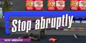Christmas Shopper Simulator破解版图4