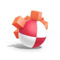 Stick Ball 3D最新版