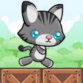 Cat Platformer安卓版