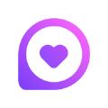 恋爱城市APP手机官方版下载 v1.0