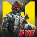 致命攻击5V5游戏