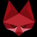 和平精英红狐多功能助手