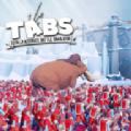 Totally TABS 2019中文版