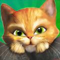 小小貓我的貓模擬器游戲