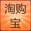 淘购宝APP手机版下载 v3.0.6.3