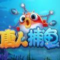 唐人捕鱼企业版