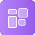懒人拼图APP手机版下载 v1.0