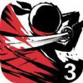 忍者必须死3万圣节版更新官方版下载 v1.0.95