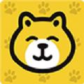 萌宠e家APP安卓版下载 v1.0.0