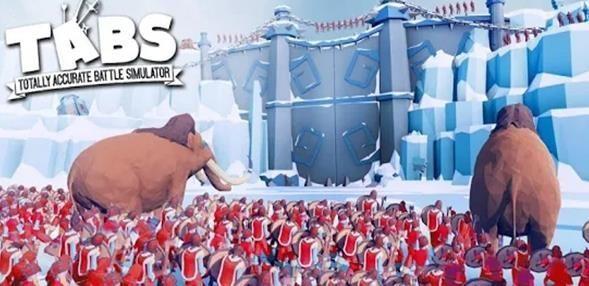 冰川上的战争游戏手机版下载图3: