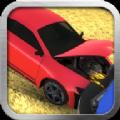 车祸模拟器3d破解版