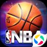 NBA范特西2019官网版