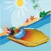 Boat Race 3D最新版