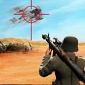 空战战斗机2019安卓版