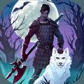 冷酷灵魂黑暗幻想生存游戏手机中文版下载(Grim Soul Dark Fantasy Survival) v2.4.0