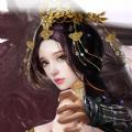 龙阳星王官网版