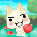多乐猫与三消益智中文版