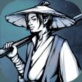 烟雨江湖单机游戏无限元宝版百度下载 v0.124.18408