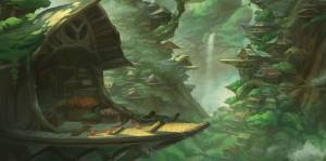 Crafters Quest手游安卓正式版版下载图片3