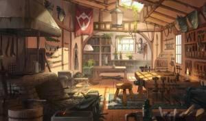 Crafters Quest手游安卓正式版版下载图片4