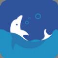 海豚學院APP