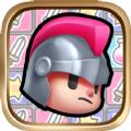 福星骑士游戏