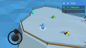 帕蒂模拟派对手机版图2