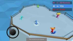 帕蒂模拟派对手机版图4